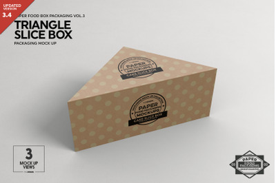 Download Snack In Foil Wrap Mockup Yellowimages