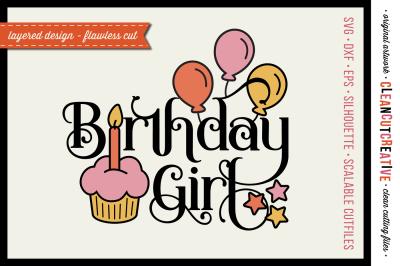Birthday On All Category Thehungryjpeg Com