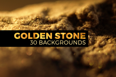 30 Golden sandstone landscapes