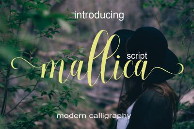 Mallica