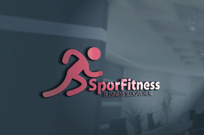 Spor Fitness
