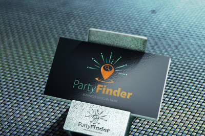Party Finder