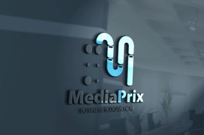 Media Prix