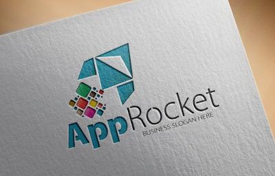 App Rocket