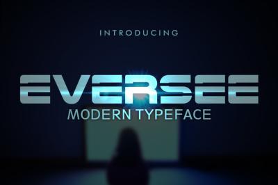Eversee