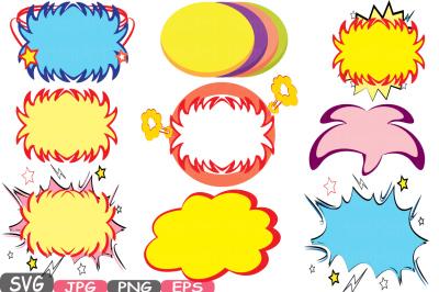 Cheerleader Monogram Designs Set Svg Dxf Eps Cutting Files By Esi Designs Thehungryjpeg Com