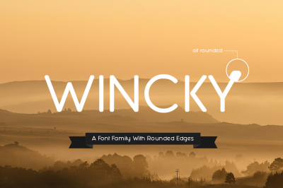 Wincky
