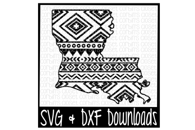 Ear Saver Svg Silhouette Cricut Cut File Dxf Png Ai By