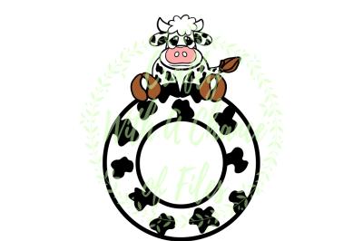25+ Monogram Svg * Split Svg * Animal Svg * Farm Svg * Cow Svg * Cow Monogram Svg * Farming Svg * Animal Monogram Svg * Barn Svg * Crafter Files