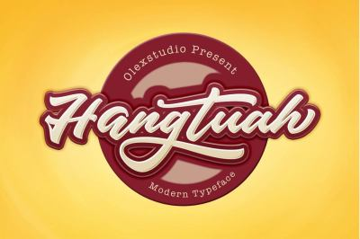 Hangtuah Script OFF 75%