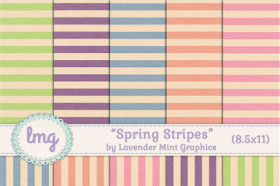 Digital Journal Spring Papers