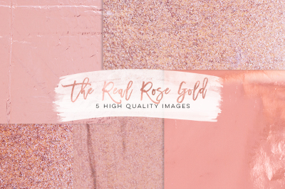 Rose gold Wedding Paper, Rose Gold Party Decorations, Rose Gold Baby Shower, Rose gold tissue paper, instant download rose gold texture