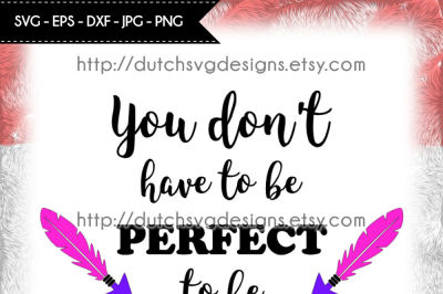 Text cutting file Amazing, in Jpg Png SVG EPS DXF, for Cricut & Silhouette, positive quote svg, text svg, arrow svg, feather svg