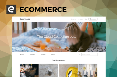 SitePoint Ecommerce