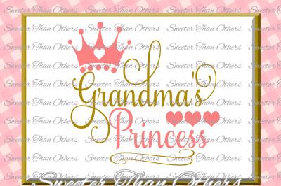 Princess On All Category Thehungryjpeg Com