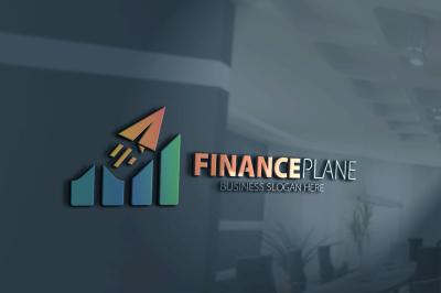 Finance Plane