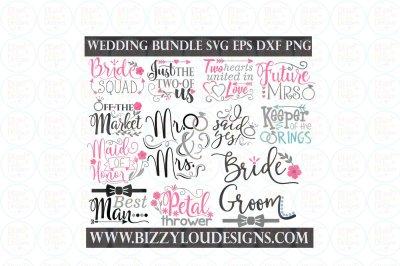 Bizzy Lou Designs 248 Design Products Thehungryjpeg Com