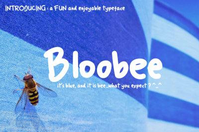 Bloobee