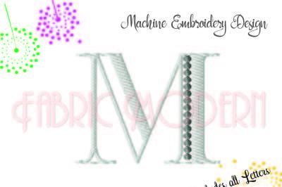 Fabricmodern 59 Design Products Thehungryjpeg Com
