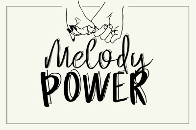 Melody Power