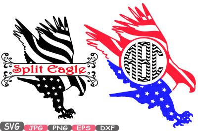 Eagles On All Category Thehungryjpeg Com