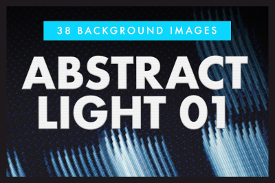 Abstract Light - 38 Background Images