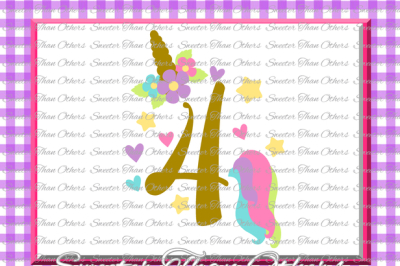 Sweeter Than Others 470 Design Products Thehungryjpeg Com
