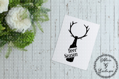 Beer Season 2