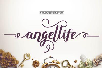 Angellife OFF 75%