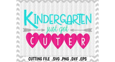 Cut It Up Y All 238 Design Products Thehungryjpeg Com