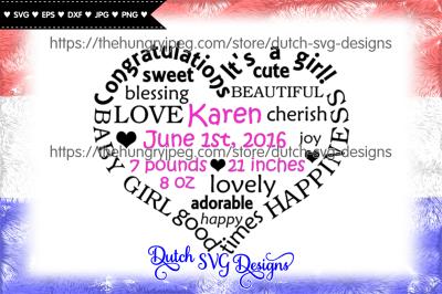 Download Wedding Vows Hand Lettered Svg Dxf Eps Png Cut File Ò Cricut Ò Silhouette Image