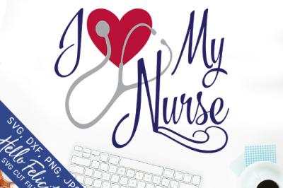 Nurse On All Category Thehungryjpeg Com