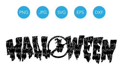 Download Halloween Svg Cut Files Halloween Dxf File Halloween Svg Designs Halloween Svg Files For Cricut Svg Halloween File Halloween Cut File Free New Free Svg Designs For Shirts Zaplany77