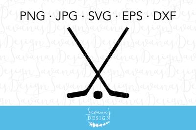 Hockey SVG, Hockey Puck SVG, Hockey Stick SVG, Ice Hockey Svg, Field Hockey Svg, Bandy Svg, Hockey Svg Files, Svg Hockey, Hockey Cut Files