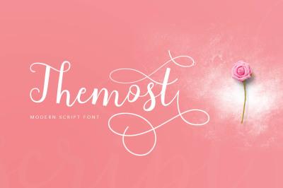 Themost Script