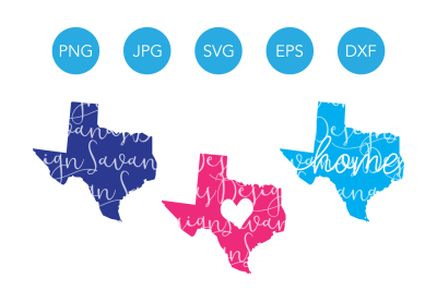 Texas SVG, Texas Home SVG, Texas DXF, Texas Cut File, Texas Svg Files, Texas Svg Design, Texas Svg for Cricut, Home Texas Svg, Texas Love, Texas Svg