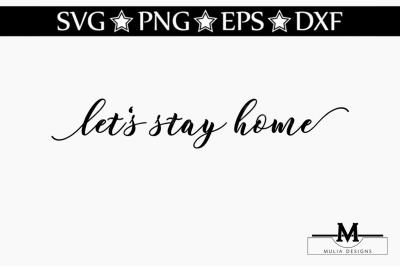 Home Svg On Category Thehungryjpeg Com