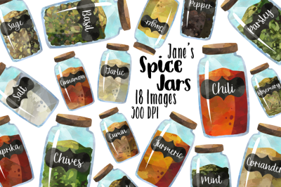 Download Spice Jar With Black Pepper Mockup Yellowimages