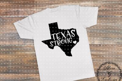 Texas Strong 2