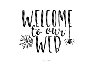 Halloween cutting file, SVG, PNG, EPS