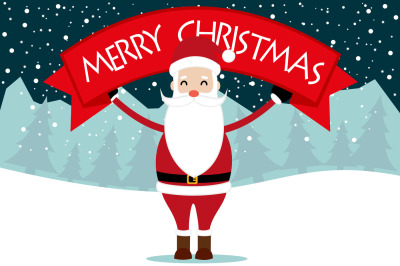 Merry Christmas and Happy New Year!Happy new year card,santa claus,new year,new years eve,new year greetings,new year messages,new year greeting,new year day,new year card