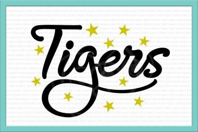tigers svg, tigers football svg, football svg, tiger football svg, lsu svg, cut file, tiger svg, tigers iron on, printable, detroit tigers