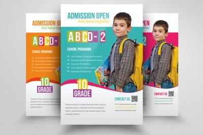 Designhub|4006 Design Products|TheHungryJPEG com