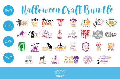 Halloween SVG Bundle&2C; Halloween Bundle SVG&2C; Halloween SVG Files&2C; Halloween Cutting Files&2C; Halloween Cut Files&2C; Halloween EPS&2C; Halloween DXF&2C; Halloween PNG&2C; Halloween SVG