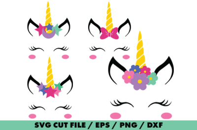 Download Unicorn Svg For Silhouette And Cricut Free The Best Free Svg Files For Cricut