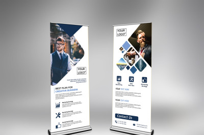 Business Rollup Banner-VOL6