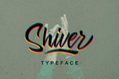 Shiver Script