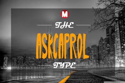 Askaprol