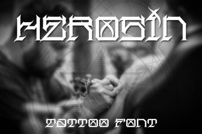 Herosin