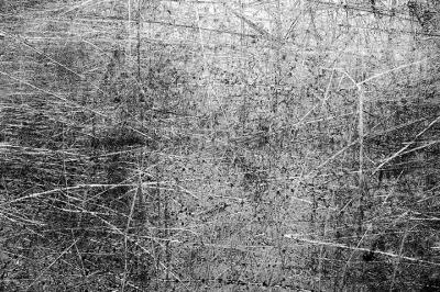 Metal Texture Background 7